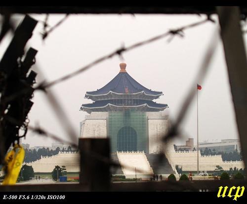 中正紀念堂09