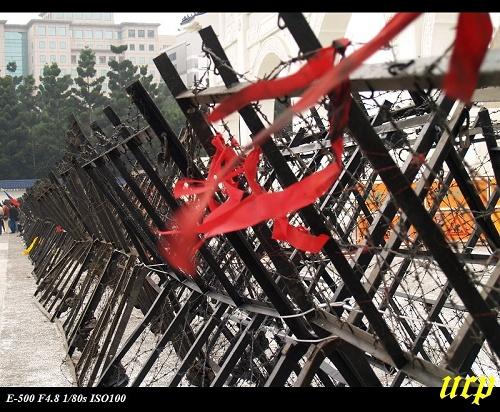 中正紀念堂10