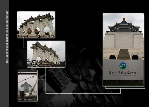 中正紀念堂14