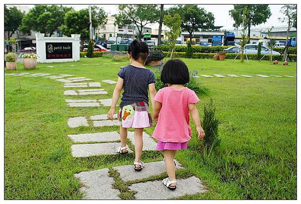 富林園洋菓子-23.jpg