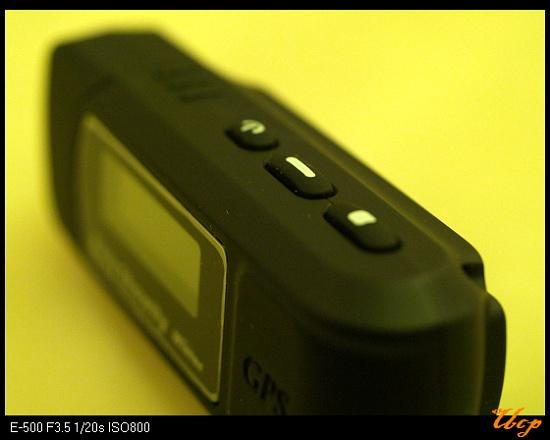 WPL-1000LX_05.jpg