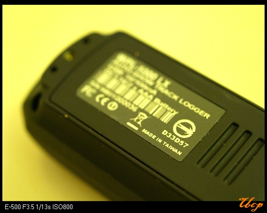 WPL-1000LX_06.jpg