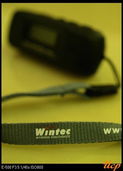 WPL-1000LX_07.jpg