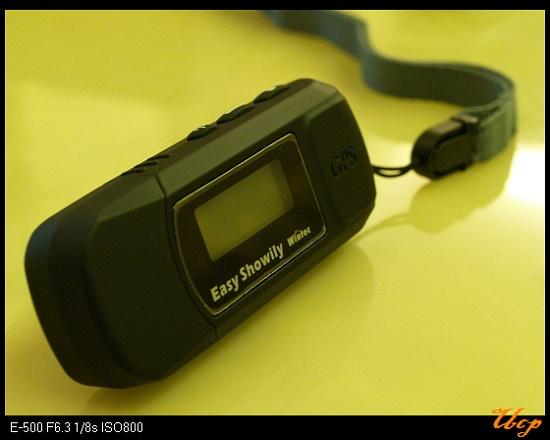 WPL-1000LX_09.jpg
