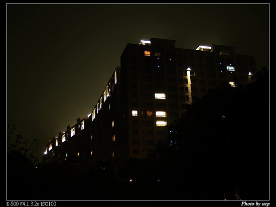 SunnyCity01.jpg