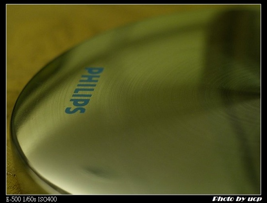 桌燈03.jpg