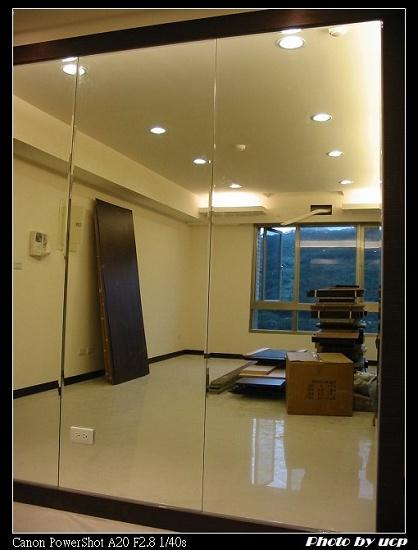 新家裝潢part03-08.jpg