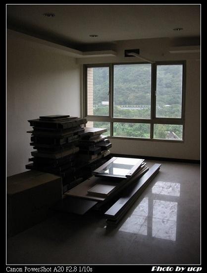 新家裝潢part03-07.jpg