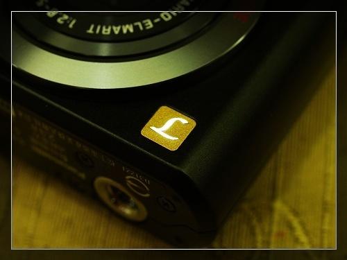 FX100-01.jpg