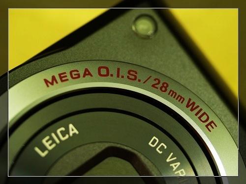 FX100-02.jpg