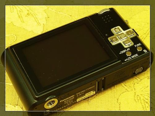 FX100-07.jpg