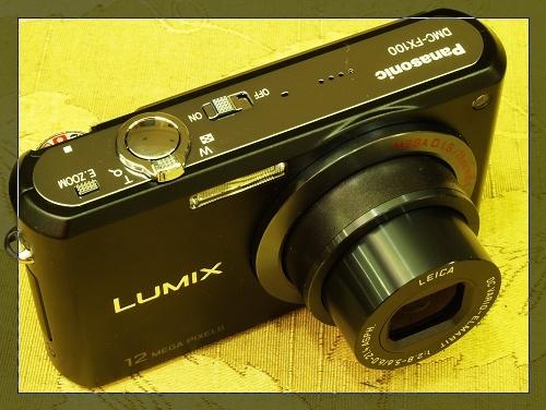 FX100-09.jpg