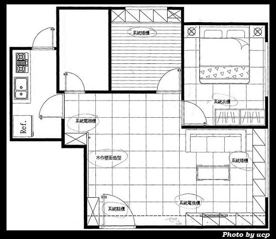 新家裝潢part01_07.jpg