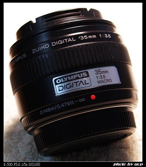 ZD35mmMACRO.jpg