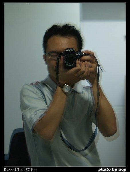 眷村展示館05.jpg