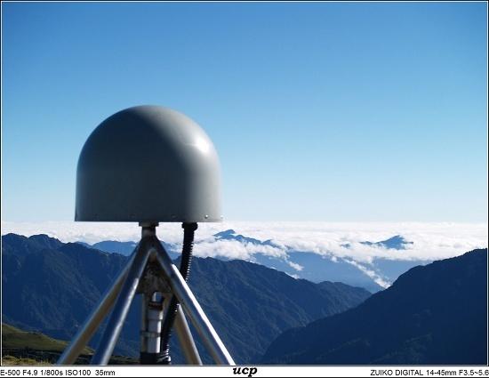 合歡山收強震資料025.jpg
