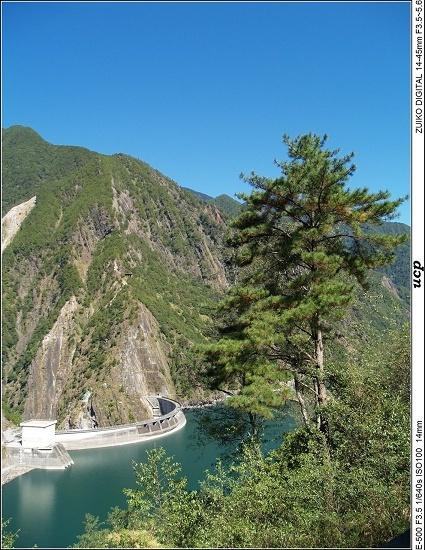 合歡山收強震資料028.jpg