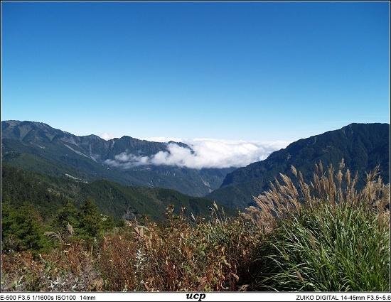 合歡山收強震資料029.jpg