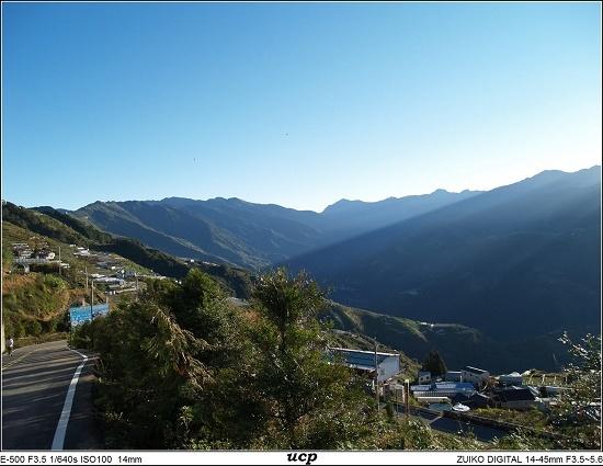 合歡山收強震資料021.jpg