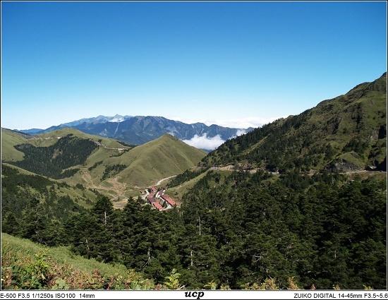 合歡山收強震資料031.jpg