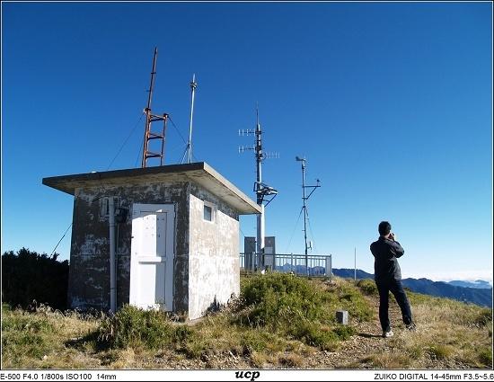 合歡山收強震資料024.jpg