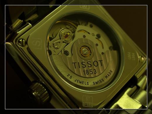 TISSOT04.jpg