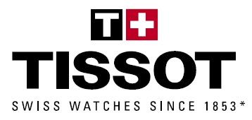 TISSOT00.jpg