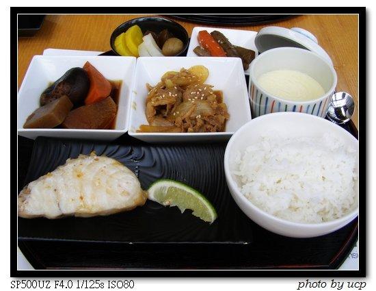 日式早餐.jpg