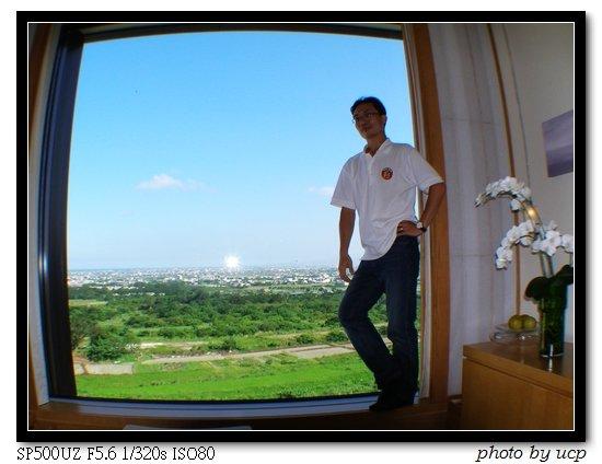 房間窗外風景.jpg