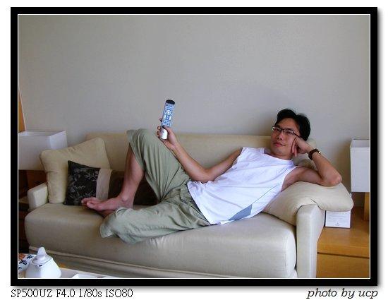 舒服的沙發.jpg