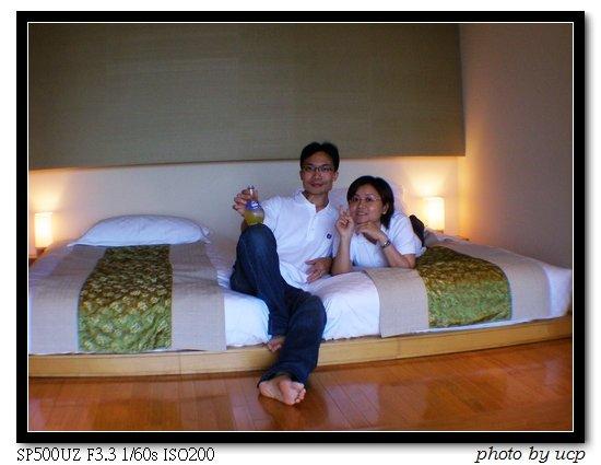 舒適的床.jpg