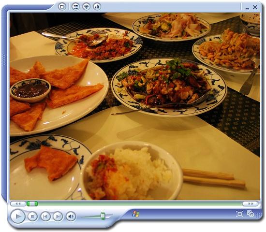 300k-dinner.jpg