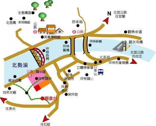 坪林鄉行政圖.jpg
