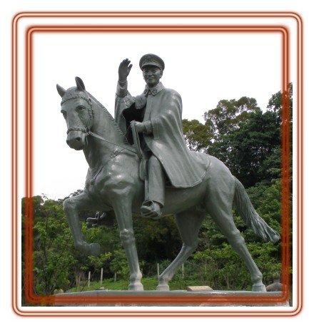 蔣公銅像騎馬英姿.jpg