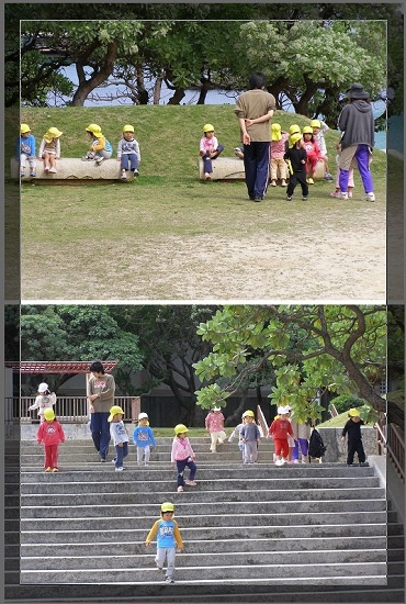 沖繩之旅06.jpg
