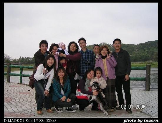 2006新春全家旅遊09.jpg
