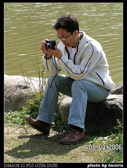 2006新春全家旅遊07.jpg