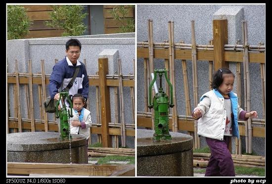2006新春全家旅遊06.jpg