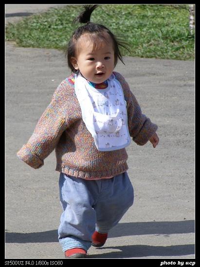 2006新春全家旅遊05.jpg
