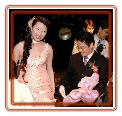 小巨人婚禮_2.jpg