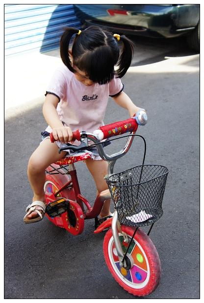 小羽騎二輪-01.jpg