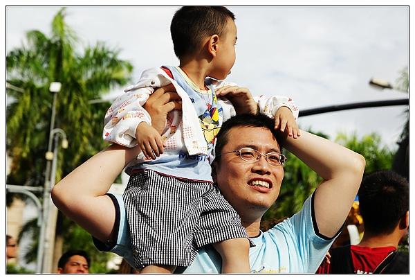 2010雙十國慶-24.jpg