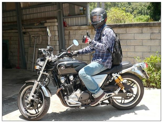 20110708moto-01.jpg