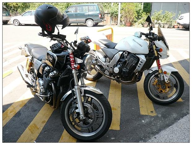 20110708moto-03.jpg