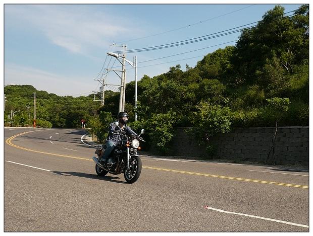 20110708moto-06.jpg