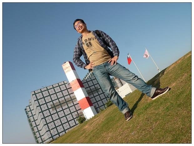 20110708moto-11.jpg
