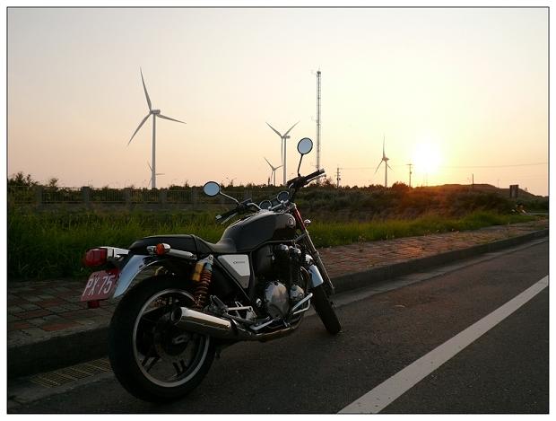20110708moto-15.jpg