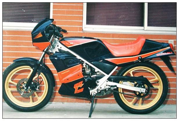 SUZUKI-RG50.jpg