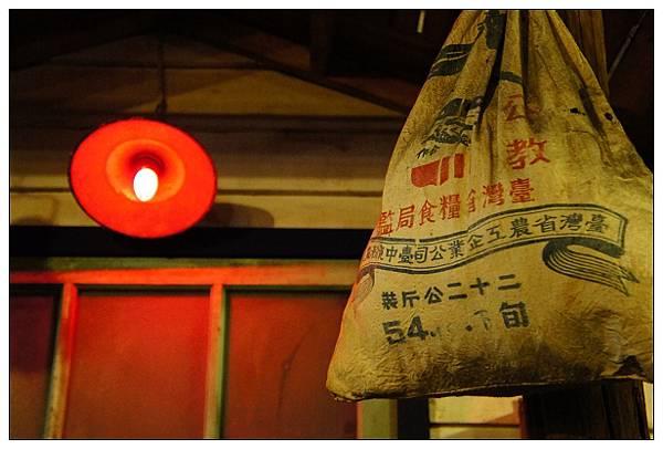 東道飲食亭-05.jpg