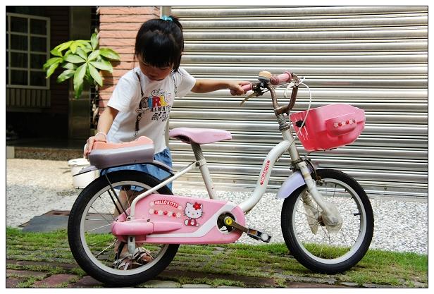 KITTY單車-02.jpg